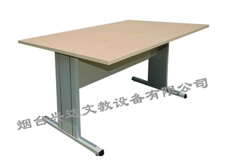 SJ-Y005阅览桌