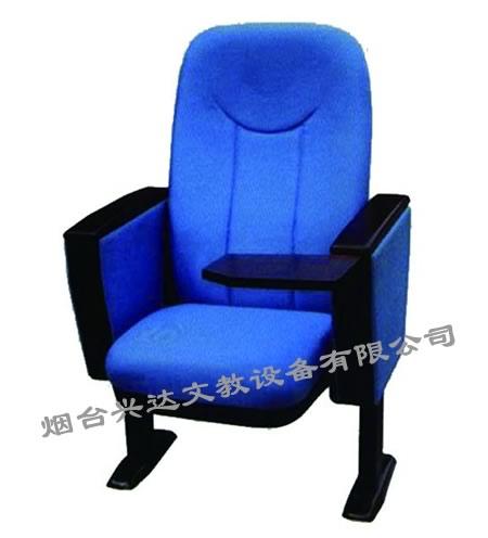 LT-Y006礼堂椅