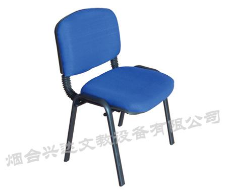 SJ-Y008阅览椅