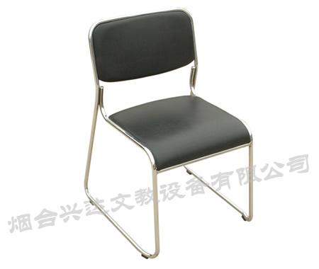 SJ-Y009阅览椅