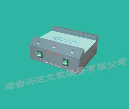 磁条充消仪(解码器)CTX-200
